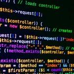 MOJ: Meu PHP MVC Framework